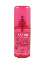 <b>Kapous</b> Professional <b>Biotin Energy Флюид</b> для секущихся кончиков ...