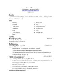 doc resume examples resume objective for first job resume for first job examples first job resume explain first job