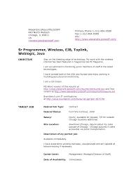 resume for a beginner  self employed resume template  resume    resume for a beginner  self employed resume template  resume professional summary examples  beginner makeup artist resume  sample acting resume template
