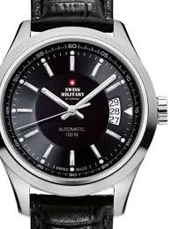 Мужские наручные <b>часы Swiss Military</b> by Chrono <b>SMA30003</b>.<b>08</b> ...