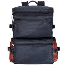 Рюкзак VLLICON Large Capacity Outdoor Backpack ...