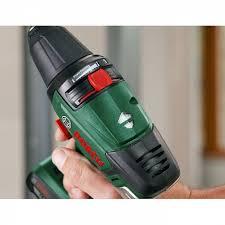 Купить Аккумуляторная <b>дрель</b>-<b>шуруповерт Bosch PSR</b> 14,4 LI-2 ...