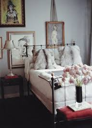 paint bedroom photos baadb w h: interior design interior decorators interior design de casas bedrooms design and decoration