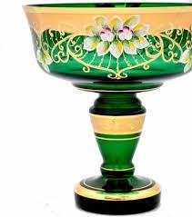 Купить конфетницу   вазы для конфет в интернет-магазине ...