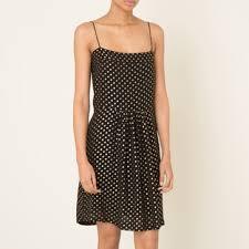 Купить летнее <b>платье</b> в интернет-магазине недорого – заказать ...