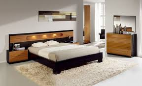 bedroom furniture ideas decorating 1000 images about beds on pinterest modern headboard headboards and modern bedrooms bedroom furniture ideas decorating