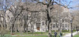 top uchicago admissions essays study notes