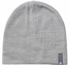 Мужские <b>шапки</b> beanie | eBay