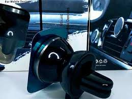 <b>магнитный держатель для</b> телефона - Купить мобильный ...