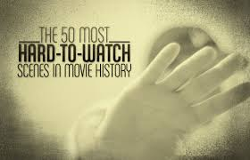 the accused the most hard to watch scenes in movie history the accused the 50 most hard to watch scenes in movie history complex