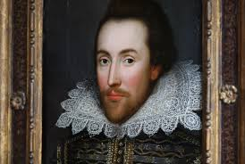 leadership lessons from shakespeare