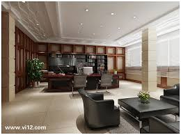 1000 images about chairman and managing directors office on pinterest ceo office offices and google ceo office