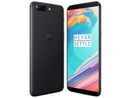 <b>OnePlus 5T first</b> impressions review: Digital Photography Review