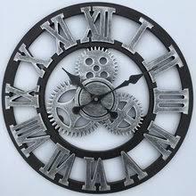 Отзывы на <b>Часы Настенный</b> Декор. Онлайн-шопинг и отзывы на ...