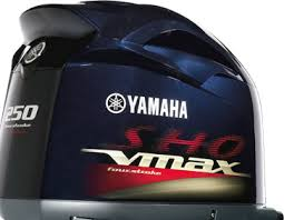 Image result for yamaha 250 sho logo