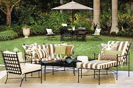 wrought iron patio furniture cleaner wrought iron patio furniture durability black wrought iron patio