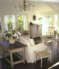 1000 ideas about shabby chic couch on pinterest couch shabby chic and couch sofa amusing shabby chic furniture living room