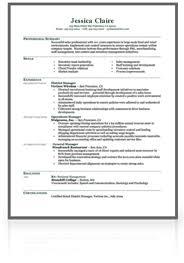 my resume builder free sample resume home full version resume free resume my resume builder free