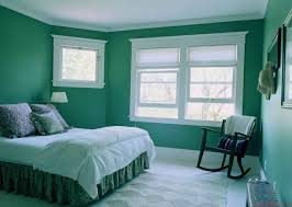 Perfect Bedroom Color 17 Best Images About Zelena Green Grun On Pinterest Mint