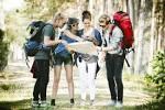 AUSTRALIE Le guide des backpackers en WHV