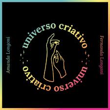 Universo Criativo