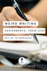 best ideas about writing jobs creative writing i asked some of the writers who my blog to tell me about their weirdest writing gigs including how they found them and how much they got paid