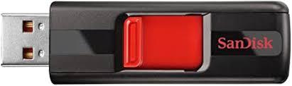 SanDisk Cruzer CZ36 32GB USB 2.0 Flash Drive ... - Amazon.com