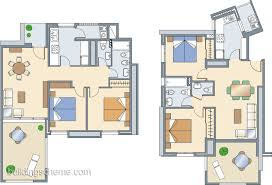 Building Design Blueprint  carldrogo combuilding scheme two inspirations for home building scheme