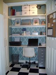 home office home office makeover farmhouse desc task chair chrome standard bookcases brass glass filing banker office space