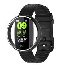 <b>E99 Smart Watch</b> Bracelet Women Waterproof - GearWearable.com