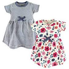 <b>Baby Girls Dresses</b> | Amazon.com