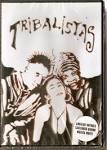 Tribalistas [DVD]