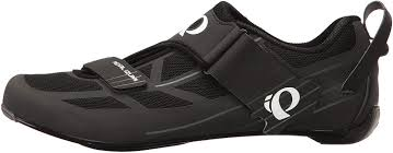PEARL <b>IZUMI Mens</b> Tri Fly Select V6 Cycling <b>Shoe</b>