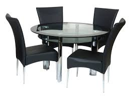 Space Saving Dining Room Tables And Chairs Dining Set Black Space Space Saving Dining Table Set Space Saving
