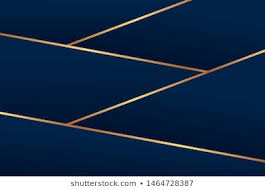 Navy Blue <b>Gold Abstract</b> Images, Stock Photos & Vectors | Shutterstock