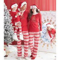 Cheap <b>Family Matching</b> Clothes <b>Daughter Mother</b> Father | Free ...