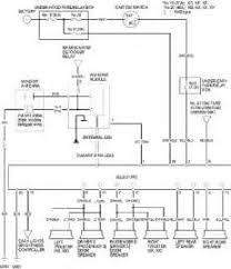 honda civic si stereo wiring diagram  2013 honda civic wiring diagram 2013 image wiring on 2014 honda civic si stereo