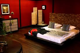zen inspired interior design asian bedroom engaging asian inspired home design tips and ideas balay ph oriental t