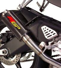 Hotbodies Racing <b>Motorcycle</b> Mufflers for Yamaha <b>YZF R6</b> for sale ...