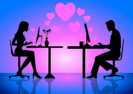 Afbeeldingsresultaat voor l'amour