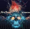 The Connection [Deluxe]