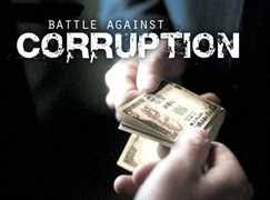 free police corruption essays and papers   helpme thoughts on  police corruption essay  charles howe march   at