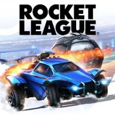 Rocket League® <b>on PS4</b> | Official <b>PlayStation</b>™Store US