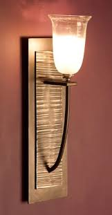 illions wrought iron wall light by nigel tyas ironwork adfix ironmongery lighting hanging pendant lights