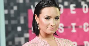 "Demi Lovato Opened Up About Her Song ""Daddy Issues"" 