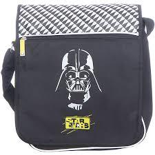 Star Wars <b>Сумка школьная Darth Vader</b> CL000017469449 - цена ...