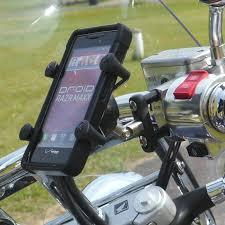 <b>X</b>-<b>Grip</b> Mounts: <b>Motorcycle</b> Phone Mounts to Fit all Brand/Style ...