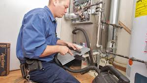 Image result for What To Think About When Finding The Best Local HVAC Installer