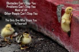 CHALLENGE QUOTES image quotes at hippoquotes.com via Relatably.com