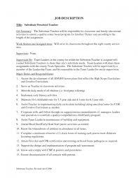 housekeeping description for resume newsound co housekeeper role housekeeping description for resume newsound co housekeeper role in hospital housekeeping supervisor duties in a hotel housekeeper roles and